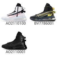 Nike Air Max 720 Saturn Hi Men Motorsport Shoes Sneakers Trainers Pick 1
