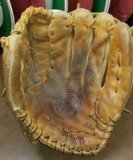 Wilson A2000 - XL USA Baseball Glove - Very Good Condition