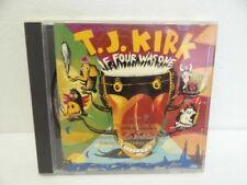 CD musicali per Jazz edizione promo