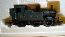 Hornby 00 Gauge R2026B GWR Class 14xx 0-4-2T Locomotive No 1427