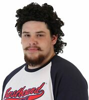 Kenny Powers Wig Eastbound & Down Costume - TV Show Character Wig