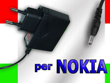 home charger for nokia 6610i 6620 6630 6650