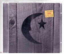 FARMHOUSE CD