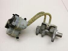 Brake Master Cylinder Brake Cylinder for Opel Meriva A 06-09 93323045