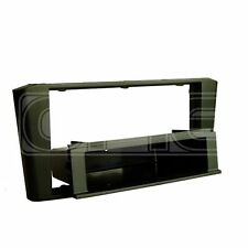 Celsus Fascia Panel - Toyota Avensis T25 (2003+) Single or Double DIN (AFC6014)
