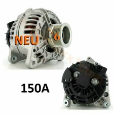 Generator Renault Megane II Scenic ....1.4 1.6 0124525070 0124525136 8200327183
