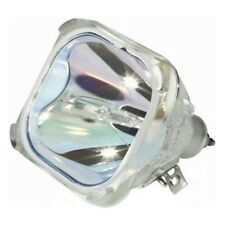 Alda PQ TV Spare Bulb/ Rear Projection Lamp For LG RT-44SZ80LB TV Projector