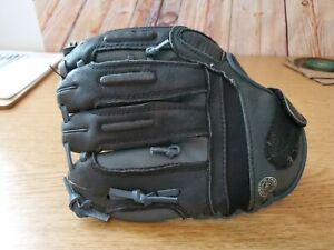"Franklin 4626 53 10 1/2"" Youth Baseball Glove Mitt"