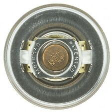 195f/91c Thermostat 7200-195 Motorad