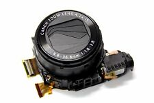 Canon PowerShot G7 X G7X Camera Zoom Lens Assembly Replacement Part OEM A0860