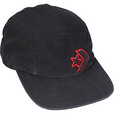 Converse Cap Assist Hat (Black)