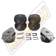 Timbren FR350SDJ Rear Suspension SES Kit 2017-2019 Ford F350 Super Duty 2WD 4X4