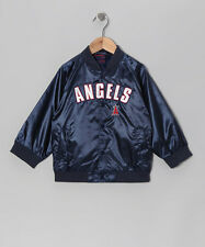 Los Angeles Angels Toddler Jacket (3T) NWT
