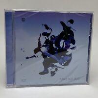 Bop - Punk's Not Dead CD Album 2014 Punks - New & Sealed