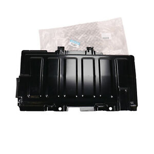 Fiat Batterie Baignoire Cache/Capot Ducato Type 250 1358592080