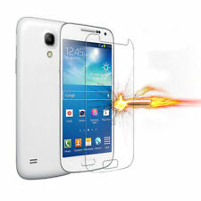 Tempered Glass Screen Protector Guard for S3 i9300