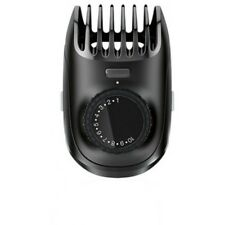 Braun pettine regolabile 1-10mm rasoio BT5090 Cruzer 5 6 7 BT3050 BT5010 BT5030
