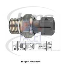New Genuine FACET Oil Pressure Switch 7.0116 Top Quality