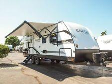 New listing  2020 Dutchmen Kodiak Ultra-Lite 248Bhsl for sale!