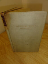 *INSCRIBED* by Author,1889-The Press and the Stage,Winter William,Limited to 250