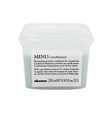 Davines Minu Conditioner, Illuminating Protective Conditioner for Coloured Hair