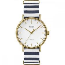 Unisex Timex Weekender Fairfield Watch TW2P91900