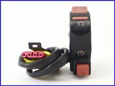 DUCATI 748R Genuine Right Switch 916 996 998 uuu