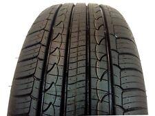 Full Tread Nexen N'Priz AH8 205/65/R16 205 65 16 Take Off Tires - Driven Once