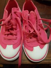 Puma  girl shoes  Size 12.5