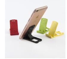 Adjustable Angle Universal Desk Table Stand Phone Holder For iphone huawei