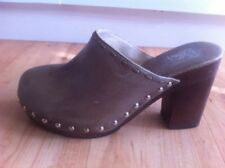 Wittner Clogs Shoes for Women