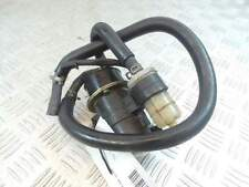 YAMAHA FZS FAZER 1000 Fuel Pump