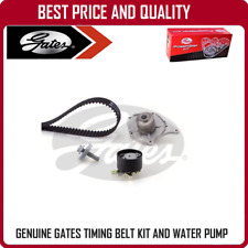 KP15578XS GATE TIMING BELT KIT AND WATER PUMP FOR RENAULT SCENIC 1.5 2003-2006