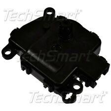 HVAC Defrost Mode Door Actuator Standard J04057 fits 10-12 Ford Mustang