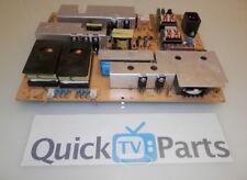 Vizio SV420M 0500-0407-0810 Power Supply / Backlight Inverter Board