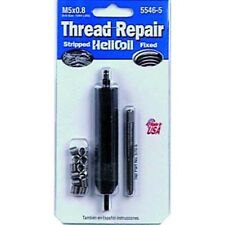 Helicoil 5546-5 - Thread Repair Kit M5 x 8in.