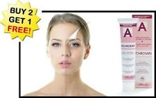 Buy 2 Get 1 Free ACHROMIN Skin-whitening cream-Anti dark age spots freckle 45ml