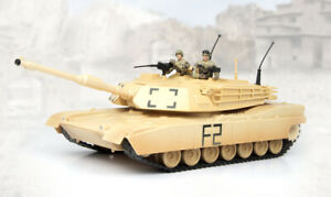 World Peacekeepers Combat Tank Playset With 3 Figures and 17 accessories