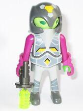 Playmobil Special Figur ALIEN 4590 KOMPLETT Weltraum SPACE
