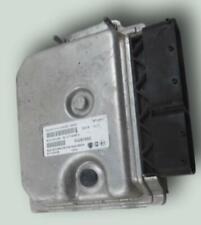 ECU FIAT DUCATO MJD8F3.BN, 55261982