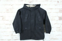 Burberry Black Light Jacket size 3 Years /98Cm