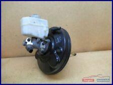 Bremskraftverstärker Nr24 6755278 BMW 3 COMPACT (E46) 316 TI