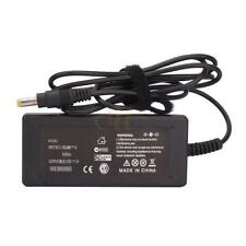 New Asus Eee PC 900 901 1000h AC Adapter Charger 12V 3A Power Supply&Cord Top