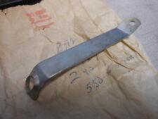Vintage NOS Penton KTM OEM Bracket Stabilizer Bar 550.06.077.000 55006077000