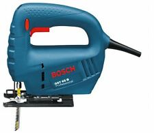 SEGHETTO ALTERNATIVO BOSCH GST 65 B PROFESSIONAL BOSC SEGA PICCOLA 0601509100