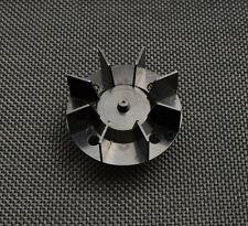 Fan for FT-450 Original M2090048 YAESU 29 horizon,vertex,horizon radio part