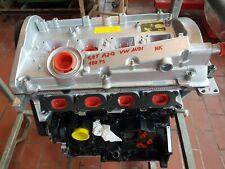 Ajq 1.8T 132KW 180PS Moteur Turbo VW Golf 4 Audi A3 Tt Remis à Neuf
