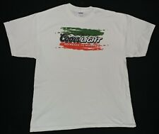 Coors Light Beer - Refresca Tu Mundo - Gildan Ultra Preshrunk T-Shirt
