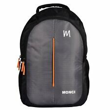 Milestone Laptop Bag for Women and Men | Backpacks for Girls Boys Stylish New