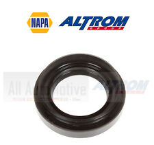 Axle Seal Drive Axle Output Shaft Front fits Mazda 3 5 NAPA 2111303 F00327238C